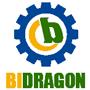 Beijing Bidragon Machinery Co.,Ltd